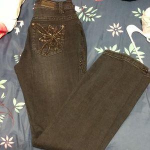 Rose Royce Jeans